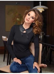 7091 Bayan T-Shirt